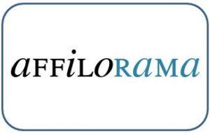 Affilorama Reviews