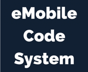 eMobile Code System Review Scam