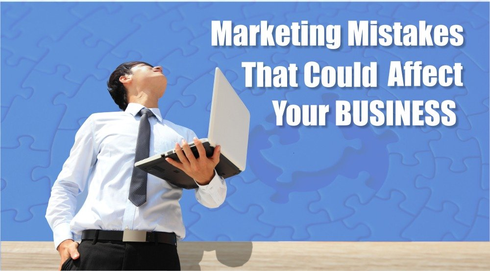 Marketing-Mistakes-that-could-affect-your-business