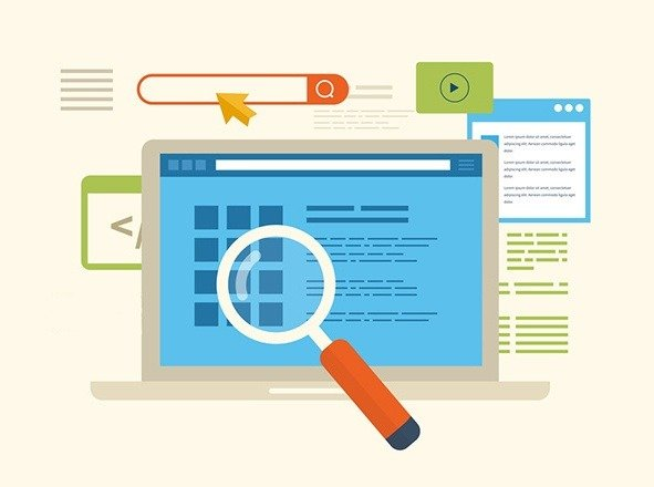 SEOPressor Content Optimization