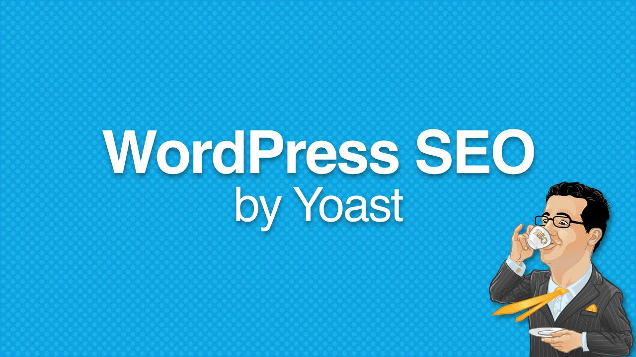 SEOPressor Connect WordPress Plugin Review