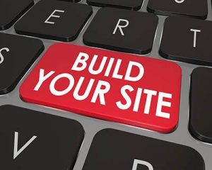 How To Build A Website From Scratch Guide