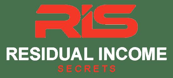 Residual Income Secrets